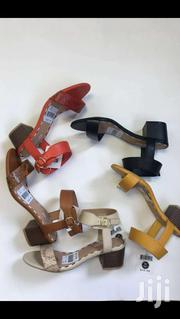 Ladies Shoes | Shoes for sale in Greater Accra, Accra new Town