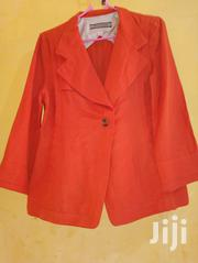 Blazer Jackets | Clothing for sale in Greater Accra, Alajo