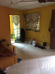 Single Room Self Contained for Rent at Santasi | Houses & Apartments For Rent for sale in Ashanti, Kumasi Metropolitan