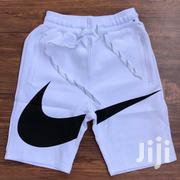 Nike Shorts Available | Clothing for sale in Greater Accra, Odorkor