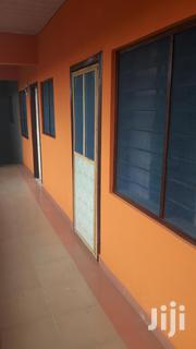 Chamber And Hall Self Contain At Darkuman | Houses & Apartments For Rent for sale in Greater Accra, Darkuman