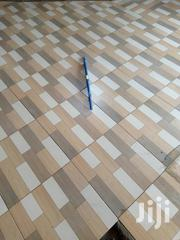 Best Tiler For All Your Tiling Needs | Building & Trades Services for sale in Ashanti, Kwabre