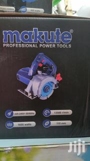 Marble Cutting Machine | Hand Tools for sale in Greater Accra, Ashaiman Municipal