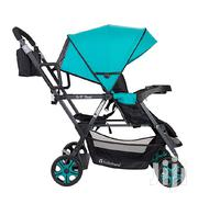 Baby Trend Sit and Stand Sport Stroller | Prams & Strollers for sale in Greater Accra, Dansoman