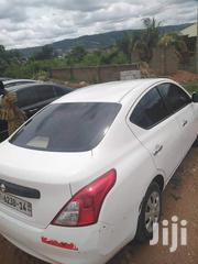 Nissan Almera 2010 Blue | Cars for sale in Greater Accra, Airport Residential Area