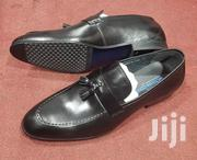 Elegant Quality Shoes   Shoes for sale in Greater Accra, Achimota