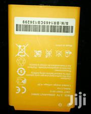 Busy Mifi Battery | Computer Accessories  for sale in Greater Accra, Airport Residential Area