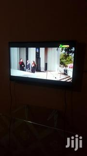 LG Digital Tv | TV & DVD Equipment for sale in Greater Accra, Old Dansoman