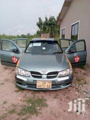 Nissan Almera 2005 | Cars for sale in Greater Accra, Airport Residential Area