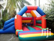 Bouncy Bouncy | Babies & Kids Accessories for sale in Greater Accra, Adenta Municipal