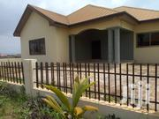 3 Bedroom House Is for Sale at One Estate Nanakrom East Legon Hills. | Houses & Apartments For Sale for sale in Greater Accra, Adenta Municipal
