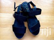 Ladies Shoes   Shoes for sale in Greater Accra, East Legon (Okponglo)