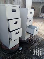 Filling Cabinet | Furniture for sale in Greater Accra, Achimota