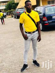 Polo Lacoste   Clothing for sale in Greater Accra, Apenkwa