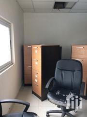 Office Tables, Chairs and Carbinet | Furniture for sale in Greater Accra, North Labone