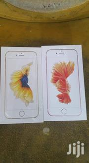 Fresh Apple iPhone 6s Gold 64 GB | Mobile Phones for sale in Greater Accra, Adenta Municipal