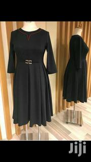 Office Dress   Clothing for sale in Greater Accra, Adenta Municipal