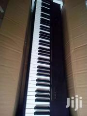 Casio Cdp 130 | Musical Instruments for sale in Greater Accra, Kwashieman