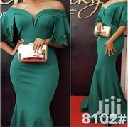 Dinner Dress   Clothing for sale in Greater Accra, Accra Metropolitan
