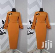 Executive Office Wear   Clothing for sale in Greater Accra, Adenta Municipal