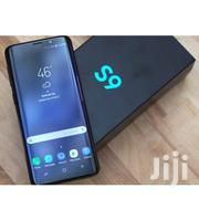New Samsung Galaxy S9 Black 64 GB | Mobile Phones for sale in Greater Accra, Achimota