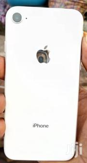 Apple iPhone 8 White 64 GB   Mobile Phones for sale in Greater Accra, Accra Metropolitan