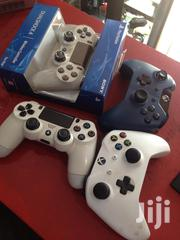Original Pads Available | Video Game Consoles for sale in Greater Accra, Airport Residential Area