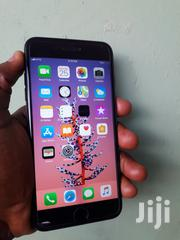 Apple iPhone 7 Plus Black 256 GB | Mobile Phones for sale in Greater Accra, Accra new Town