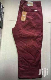 Quality Men Trousers | Clothing for sale in Greater Accra, Achimota