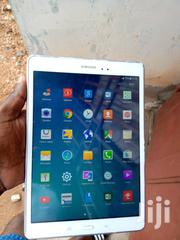 Samsung Galaxy Tab A 9.7 White 16 GB | Tablets for sale in Greater Accra, Adenta Municipal