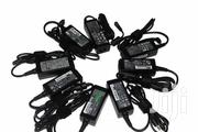 Original New Laptop Chargers | Computer Accessories  for sale in Greater Accra, Accra Metropolitan