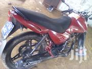 2008 | Motorcycles & Scooters for sale in Greater Accra, Tema Metropolitan