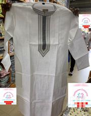 Cashqueen Boutique   Clothing for sale in Greater Accra, Accra Metropolitan