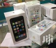 New Apple iPhone 5s 16 GB | Mobile Phones for sale in Ashanti, Kumasi Metropolitan