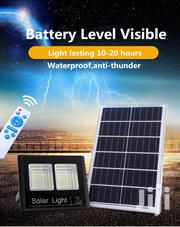 300W Solar Flood Lights | Solar Energy for sale in Greater Accra, Accra Metropolitan