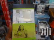 USB To HDMI | Computer Accessories  for sale in Greater Accra, Accra Metropolitan
