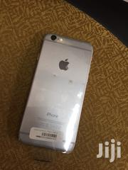 Apple iPhone 6 Gray 64 GB   Mobile Phones for sale in Greater Accra, Adenta Municipal