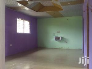 4 Bedroom Flat For Sale At Beahu