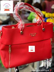 Cashqueen Boutique | Bags for sale in Greater Accra, Accra Metropolitan