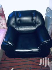Sofa Chair | Furniture for sale in Greater Accra, Roman Ridge