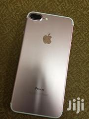 Apple iPhone 7 Plus Gold 128 GB | Mobile Phones for sale in Greater Accra, Adenta Municipal