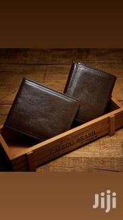 Quality Men 3 Fold Wallets | Bags for sale in Greater Accra, East Legon