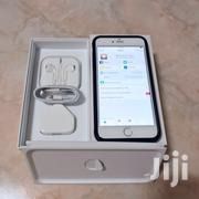 New Apple iPhone 6 16 GB | Mobile Phones for sale in Greater Accra, Osu Alata/Ashante