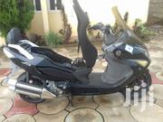 2009 Black | Motorcycles & Scooters for sale in Greater Accra, Odorkor