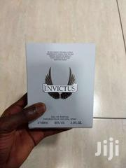 Original Smart INVICTUS Cologne | Fragrance for sale in Greater Accra, Dansoman