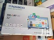 "Nasco 32 Inches Tvs (40"") 