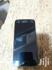 Samsung Galaxy S7 Black 32Gb | Mobile Phones for sale in Greater Accra, East Legon