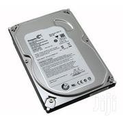 Seagate 500GB Internal SATA Hard Drive For Desktop Computers | Laptops & Computers for sale in Brong Ahafo, Sunyani Municipal