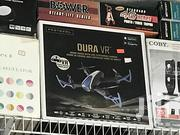 Protocol Dura VR Drone | Accessories for Mobile Phones & Tablets for sale in Greater Accra, Mataheko