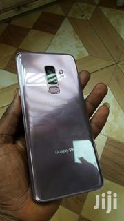 Samsung Galaxy S9+ 32Gb | Mobile Phones for sale in Greater Accra, Osu